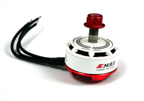 Motor Drone de carreras Emax