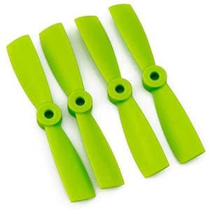 helices de 4 pulgadas