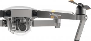 DJI Mavic Pro - Tutorial de Drones