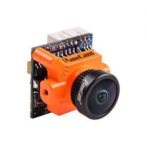 Camara FPV Runcam micro Swift FPV
