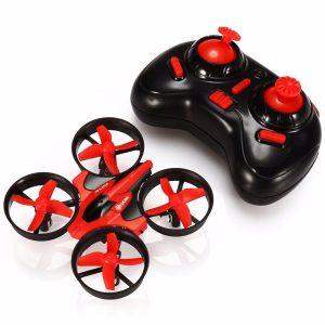 EACHINE E010 Drones niños