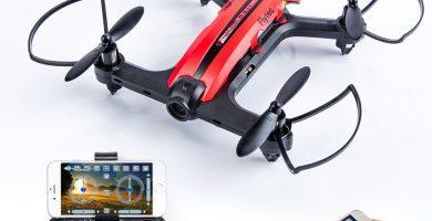 Drone de carreras Barato