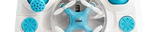 Drones baratos de juguete