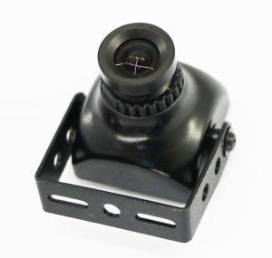 Camara FPV Dron HS1177