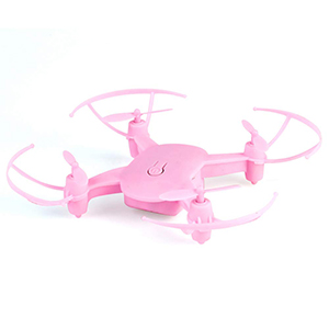 drone para niñas