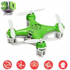 drone para niño barato