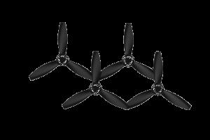 Repuestos Bebop 2 Power - Helices