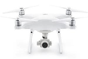 Drone Profesional Barato