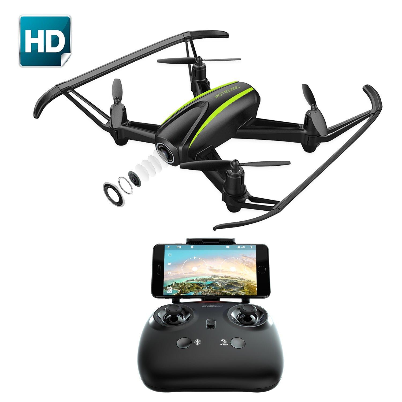 Potensic Drone U36W