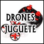 Comprar Drones de juguete