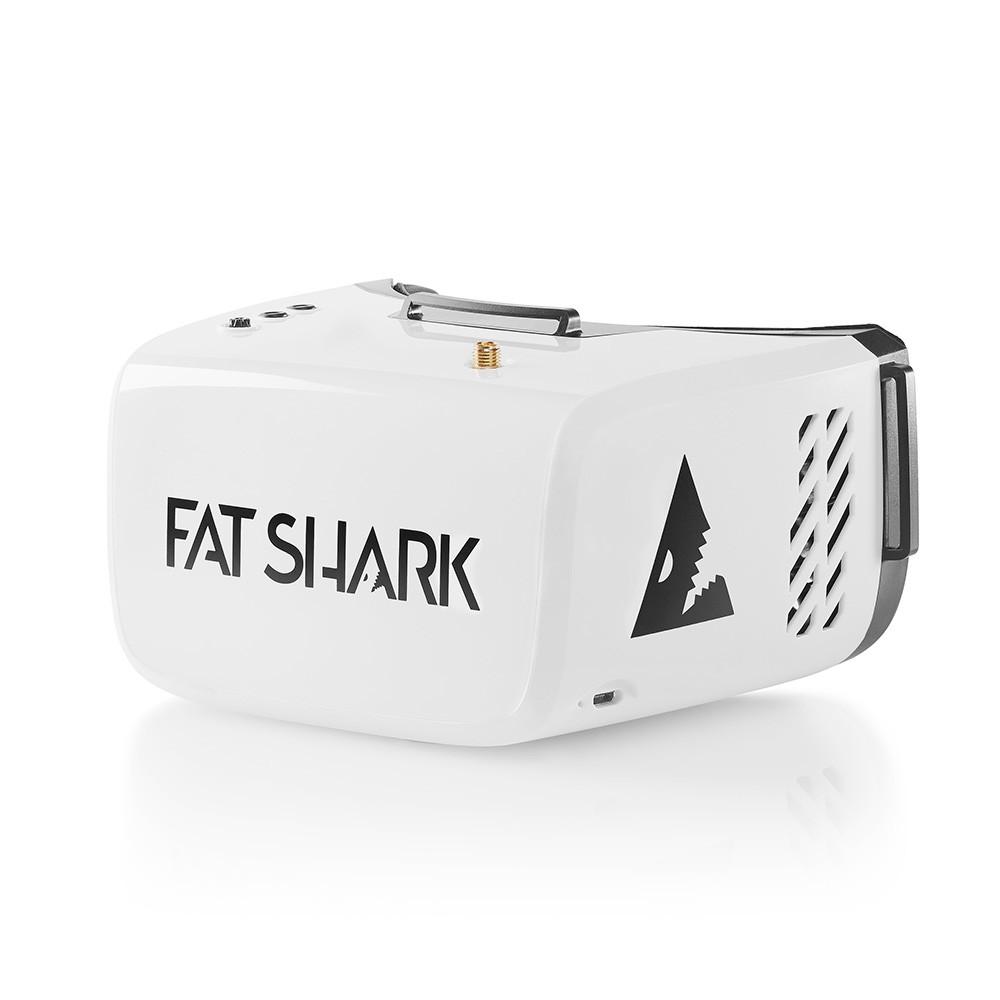 Gafas FPV Fatshark 101 Drone