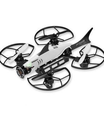 Drone de Fatshark