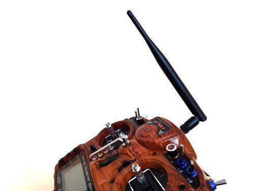 Mod antena Taranis